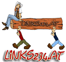 Links234.at